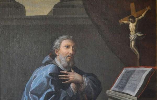 Saint-Jésuite